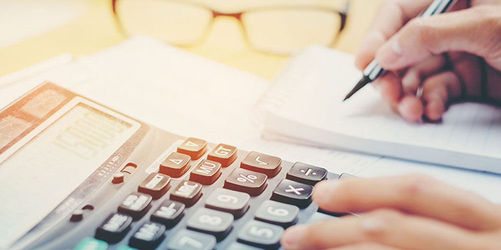 easy paycheck solutions for employee payroll online